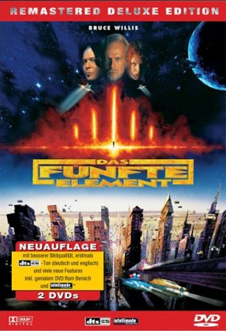 das-funfte-element-remastered-deluxe-edition-deluxe-edition-2-dvds-deluxe-edition