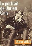 Le portrait de Dorian Gray - Freeriver Publishing - 25/09/2018
