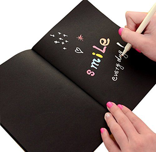 tininna-noir-multiple-fashion-carnet-de-croquis-peinture-journal-notebook-notepad-avec-dessins-maiso
