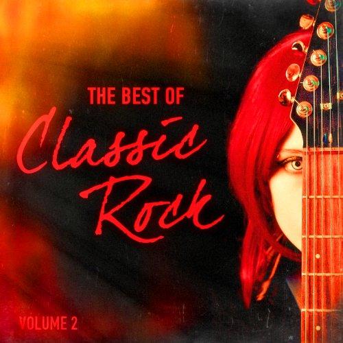 The Best of Classic Rock, Vol. 2