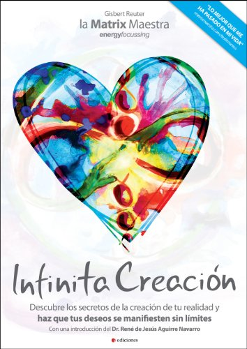 la-matrix-maestra-infinita-creacion