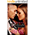 Rehab: A Lucky Family Novel (Intoxicate Me Series Book 3)