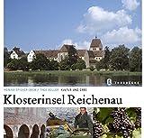 Klosterinsel Reichenau: Kultur und Erbe