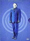 Coffret Fantômas 3 DVD : Fantômas / Fantômas contre Scotland Yard / Fantômas se déchaîne