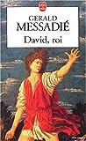 David roi