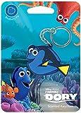 Scentco 70.FDKC01Disney Finding Dory Dory Key Chain