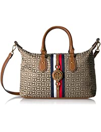 f26155957 Tommy Hilfiger Handbags, Purses & Clutches: Buy Tommy Hilfiger ...