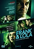 Frank Lola UK-Import, Sprache-Englisch, kostenlos online stream