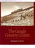 Image de The Gangly Country Cousin: The Lehigh Valley's Auburn Division