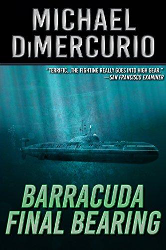barracuda-final-bearing-the-michael-pacino-series-book-4