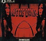 Songtexte von Notre Dame - Demi Monde Bizarros
