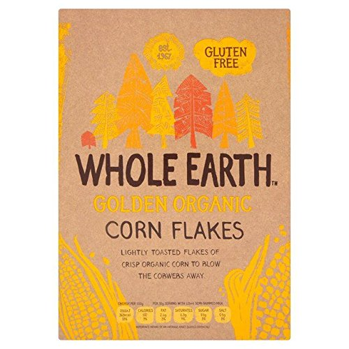 whole-earth-organic-corn-flakes-375g-pack-of-6
