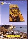 Chypre : aux portes de l'orient