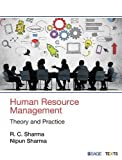 Best Management Practices - Human Resource Management: Theory and Practice Review