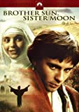 Brother Sun, Sister Moon [UK Import]
