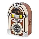 ITek I60012 Jukebox Sistema Home Audio