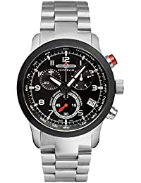 Zeppelin Herren-Armbanduhr 7292M2