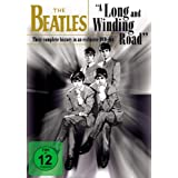The Beatles - A Long and Winding Road