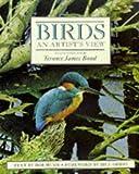 Birds: an Artist's View