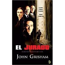 El Jurado / The Runaway Jury
