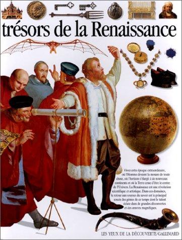 """<a href=""""/node/1625"""">Trésors de la Renaissance</a>"""