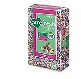 Carefresh Complete Confetti Parure de lit pour animal domestique
