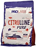 Prolabs Citrulline Pure Polvere - Busta - 500 g