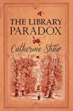 Library Paradox, The (Vanessa Duncan 3)