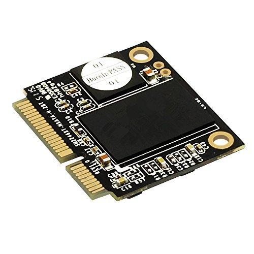 kingspec-128gb-half-size-msata-ssd-solid-state-disk-mlc-for-tablet-pcs-model-acsc2m128msh