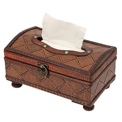 boite-a-mouchoirs-en-papier-en-bois-pour-decoration-voiture-maison