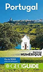 GEOguide Portugal