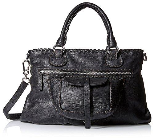 carla-mancini-womens-gisele-satchel-with-cross-body-black