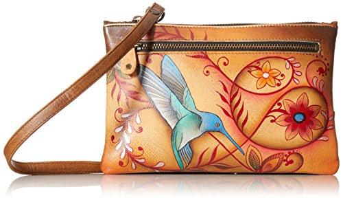 anuschka-equipaje-de-cabina-flj-tan-flying-jewels-tan-multicolor-1126-flj-tan