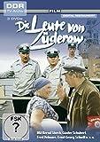 Die Leute von Züderow kostenlos online stream