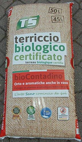 terreau-biologique-certifie-pour-legumes-et-aromatiques