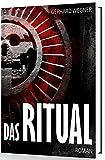 Das Ritual (ODYSSEE Team)