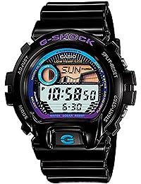 df89e120bd0b Casio De los hombres Watch G-SHOCK G-LIDE Reloj GLX-6900-