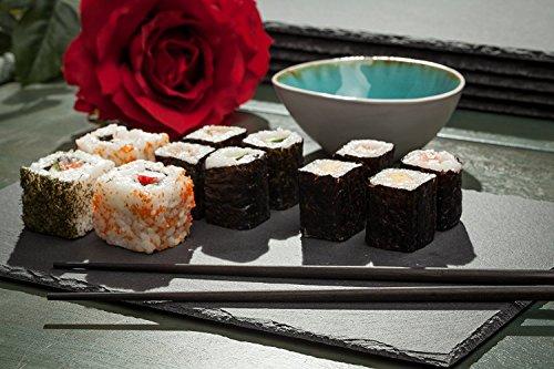 Piatti Cucina In Ardesia : Sottopiatti a piatti da cucina regali di natale su ebay