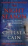 The Night Season (Archie Sheridan & Gretchen Lowell)
