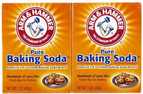arm-hammer-baking-soda-pack-of-2-by-church-dwight