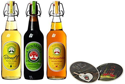 geschenkset-bayerisches-dreierlei-likore-3-x-05-l