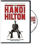 The Hanoi Hilton by Michael Moriarty
