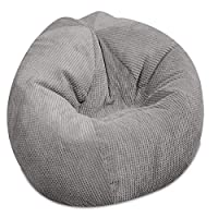 Gilda Kids & Childrens Beanbag Soft & Snuggly Chair Bean bag