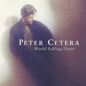 Cetera, Peter