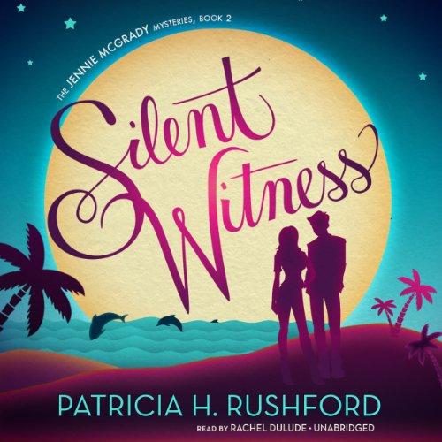 Silent Witness  Audiolibri