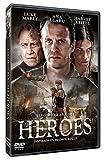 Elegidos Para Ser Héroes [DVD]