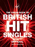 The Virgin Book of British Hit Singles
