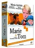 Marie et Tom - Coffret 2 DVD by Mimie Mathy