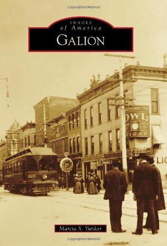 galion-images-of-america-arcadia-publishing