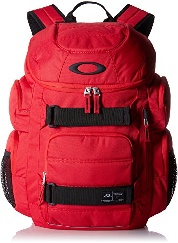 Oakley ENDURO 30L 2.0 Red Line Backpack